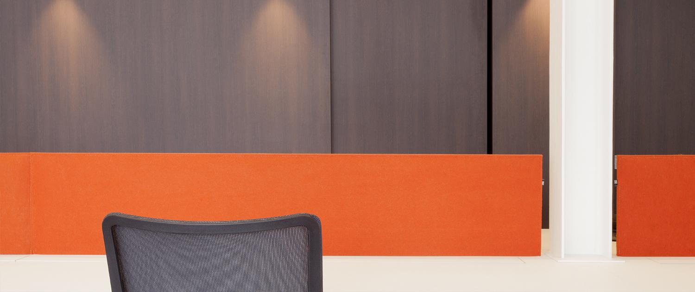 Aboco-bouw-bouwcoordinatie-kantoorinrichting-antwerpen
