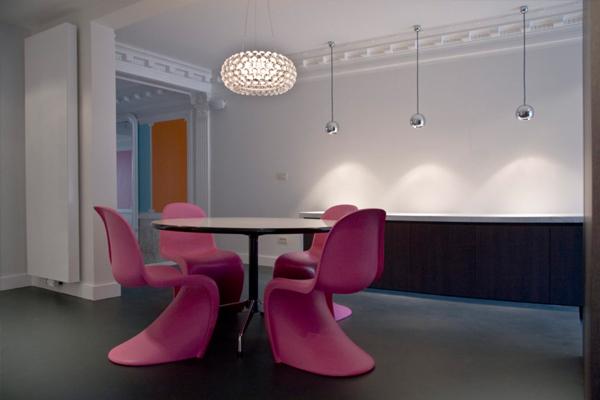Aboco-bouwcoordinatie-interieur-exterieur-decoratie-renovatie-antwerpen-leefkeuken