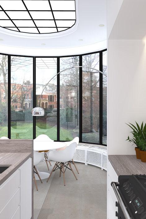 Aboco-bouwcoordinatie-interieur-exterieur-decoratie-renovatie-antwerpen-stadswoning