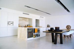 Aboco-bouw-bouwcoordinatie-privewoning-project-1