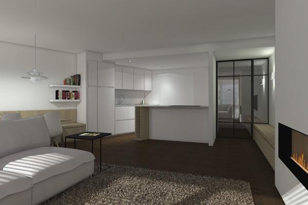 Aboco-bouwcoordinatie-interieur-exterieur-decoratie-renovatie-antwerpen-Appartement knokke