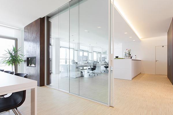 Aboco-bouwcoordinatie-interieur-exterieur-decoratie-renovatie-antwerpen-ELFT