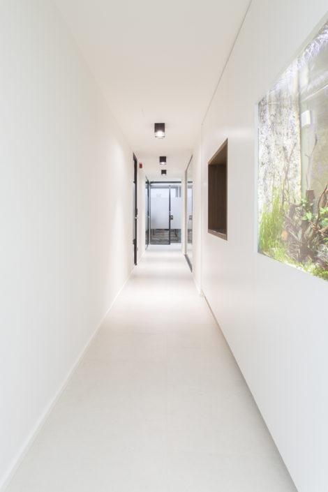 Aboco-bouwcoordinatie-interieur-exterieur-decoratie-renovatie-antwerpen-KGK