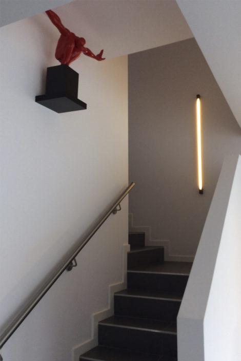 Aboco-bouwcoordinatie-interieur-exterieur-decoratie-renovatie-antwerpen-KINE