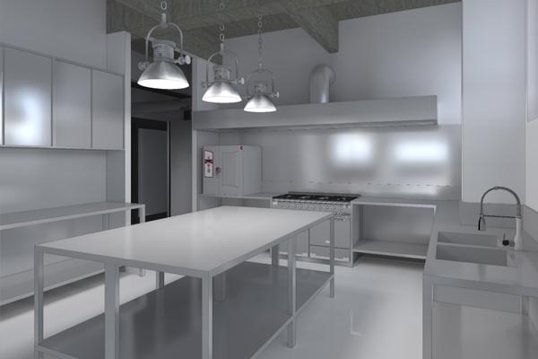 Aboco-bouwcoordinatie-interieur-exterieur-decoratie-renovatie-antwerpen-NOMAD