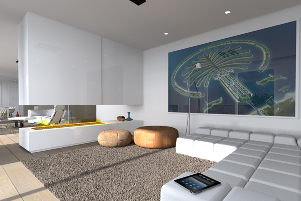 Aboco-bouwcoordinatie-interieur-exterieur-decoratie-renovatie-antwerpen-PENTHOUSE