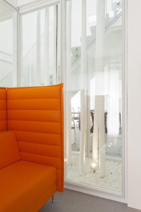 Aboco-bouwcoordinatie-interieur-exterieur-decoratie-renovatie-antwerpen-SEBA