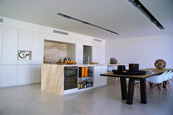Aboco-bouwcoordinatie-interieur-exterieur-decoratie-renovatie-antwerpen-VAKANTIEWONING