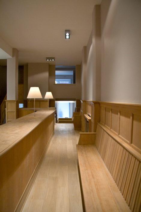 Aboco-bouwcoordinatie-interieur-exterieur-decoratie-renovatie-antwerpen-WFDB