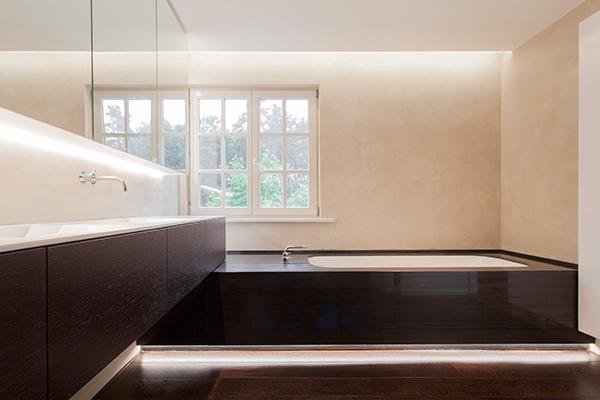 Aboco-bouwcoordinatie-interieur-exterieur-decoratie-renovatie-antwerpen-badkamer-brasschaat