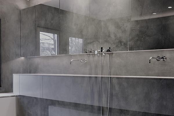 Aboco-bouwcoordinatie-interieur-exterieur-decoratie-renovatie-antwerpen-badkamer