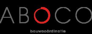 Aboco-interieurcreaties-renovatie-interieur-bouwcoördinatie-antwerpen-logo-red