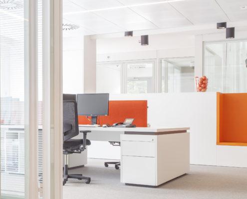 Aboco-bouw-bouwcoordinatie-kantoorinrichting-seba-project