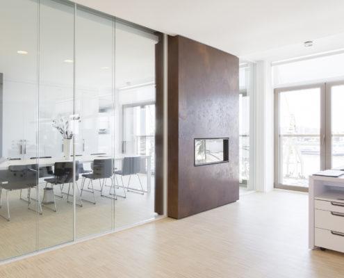 Aboco-bouw-bouwcoordinatie-kantoorinrichting-elft-project