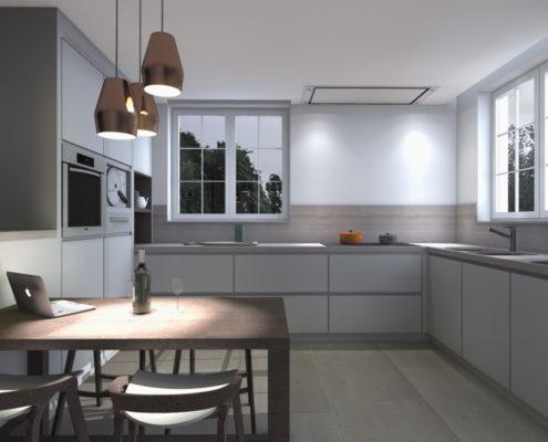 Aboco-bouw-bouwcoordinatie-kantoorinrichting-antwerpen-keuken