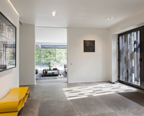 Aboco-bouw-bouwcoordinatie-kantoorinrichting-antwerpen-stadsvilla