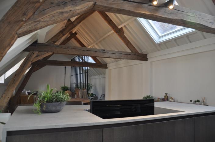 Aboco-interieur-exterieur-design-bouwcoördinatie-bouwcoördinatordecoratie-architect-Antwerpen