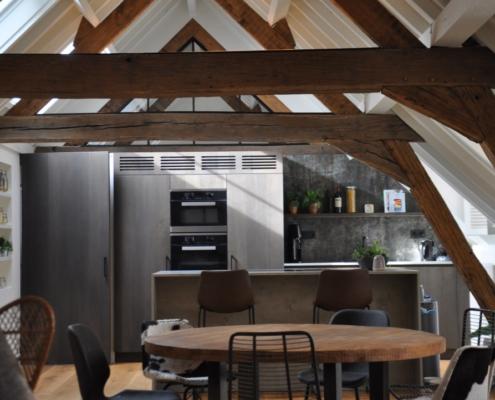 Aboco-interieur-exterieur-design-bouwcoördinatie-bouwcoördinatordecoratie-architect-Antwerpen-Project-Pippa