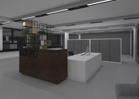 Aboco-interieur-exterieur-design-bouwcoördinatie-bouwcoördinatordecoratie-architect-Antwerpen-MRFG