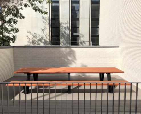 Aboco-interieur-exterieur-design-bouwcoördinatie-bouwcoördinatordecoratie-architect-Antwerpen-Gent-Mamma_roma