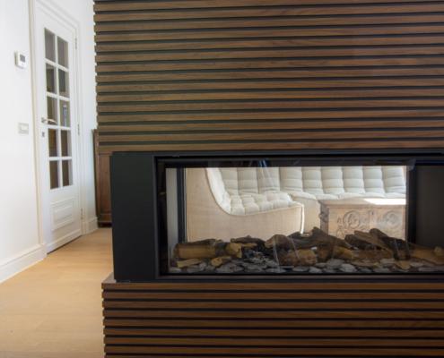 Aboco-interieur-exterieur-design-bouwcoördinatie-bouwcoördinatordecoratie-architect-Antwerpen-markgravelei