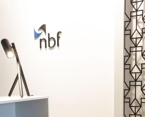 Aboco-interieur-exterieur-design-bouwcoördinatie-bouwcoördinatordecoratie-architect-Antwerpen-nbf-14