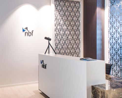Aboco-interieur-exterieur-design-bouwcoördinatie-bouwcoördinatordecoratie-architect-Antwerpen-nbf