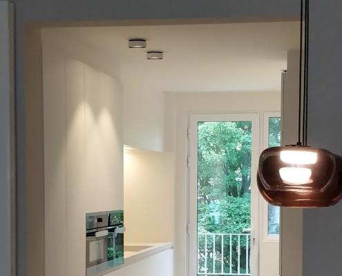 Aboco-interieur-exterieur-design-bouwcoördinatie-bouwcoördinatordecoratie-architect-Antwerpen-rubens