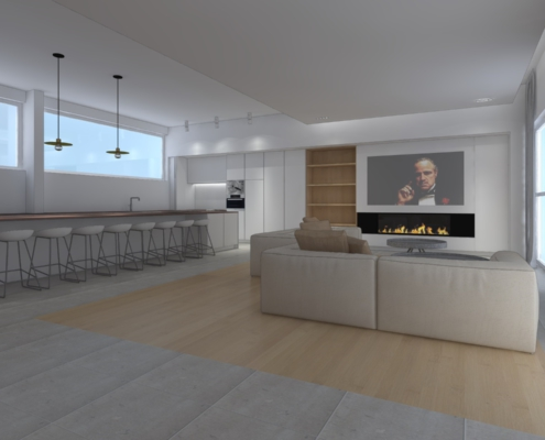 Aboco-interieur-exterieur-design-bouwcoördinatie-bouwcoördinatordecoratie-architect-TAC