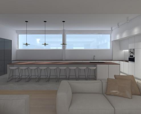 Aboco-interieur-exterieur-design-bouwcoördinatie-bouwcoördinatordecoratie-architect
