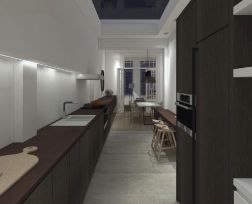 Aboco-interieur-exterieur-design-bouwcoördinatie-bouwcoördinatordecoratie-architect-woning-berchem
